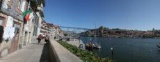 porto douro