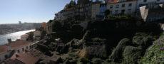 porto gardens