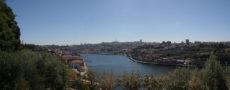 porto river gaia