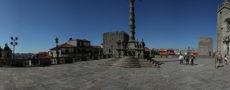 porto se cathedral