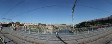 portugal luis bridge